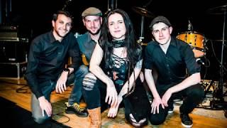 PTOLEMEA feat. Remo Cavallini - Let it all go (Alternative Rock, Modern Blues, FemaleVocalist)