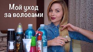видео Правила выбора шампуня для волос