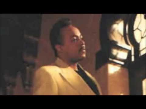 Peabo Bryson - Closer Than Close (Video)