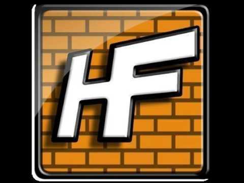 Hoth Factory - Edición 92