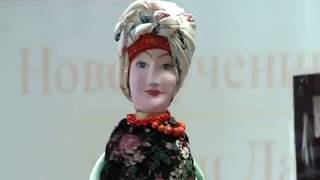 Прем'єру вистави представили глядачам актори театру ''Бі-ба-бо'' Біробіджана(РІА Біробіджан)