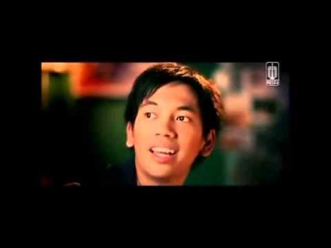 d'Masiv - PERGILAH KASIH Official Video YouTube