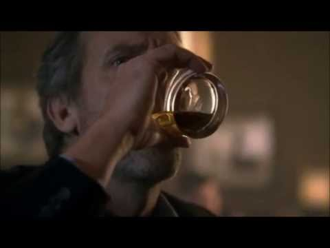 Hugh Laurie - Junkers Blues (with lyrics)