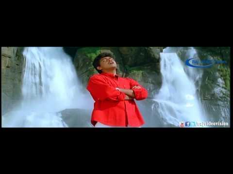 Kanchipattu Chellakatti HD Song
