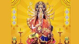 Sri Kolkatha kali Amritwani Anuradha Paudwal Full Vedio Song