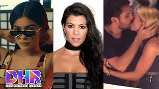 Kylie Jenner Mommy-Shamed For WHAT?! - Kourtney Kardashian REACTS To Scott Disick & Sofia (DHR)