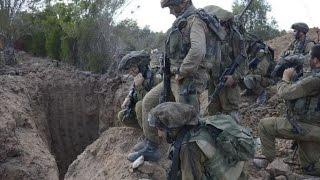 Яков Кедми: Операция России в Сирии ограничила свободу действий Израиля