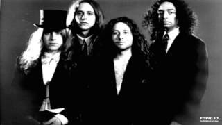 Opeth - In Mist She Was Standing Live 1995