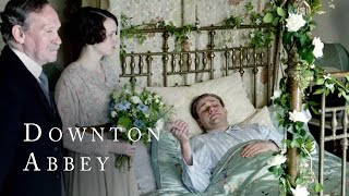Download Daisy & William Love Story: Part 2 | Downton Abbey
