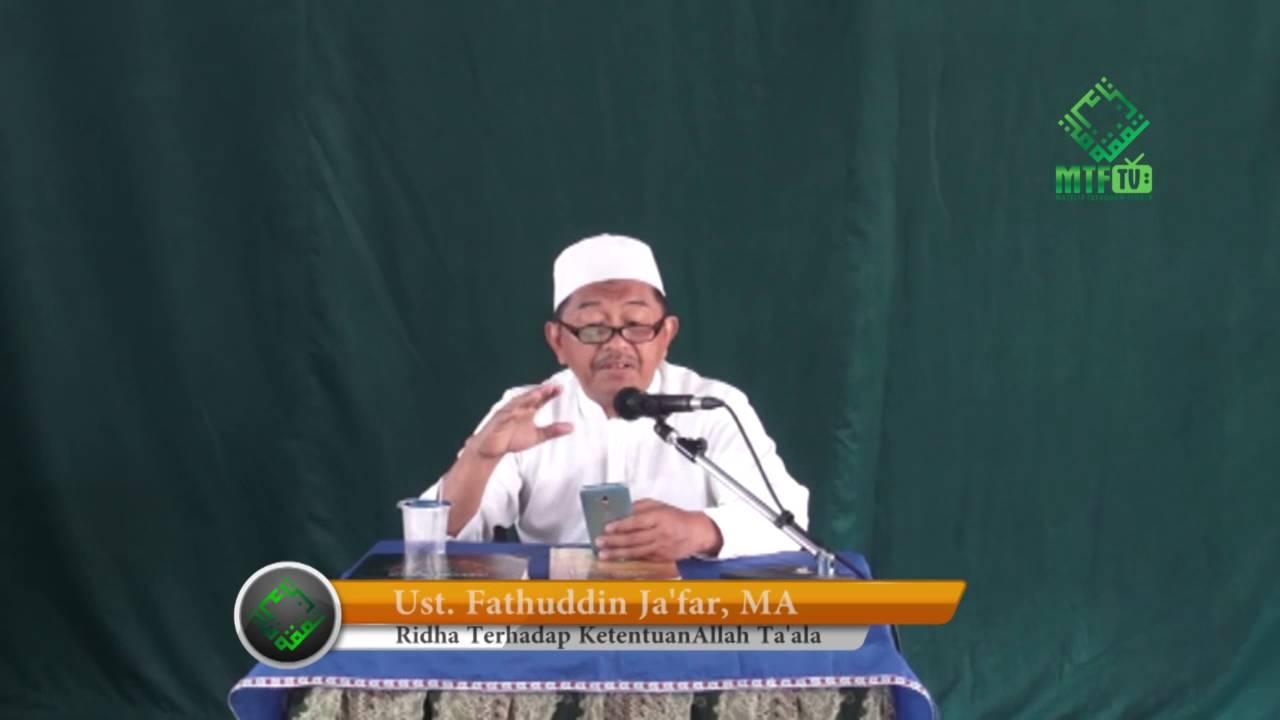 Khutbah Haji Wada Perpisahan Rasulullah Adalah Deklarasi Global Islam Dan Ajarannya