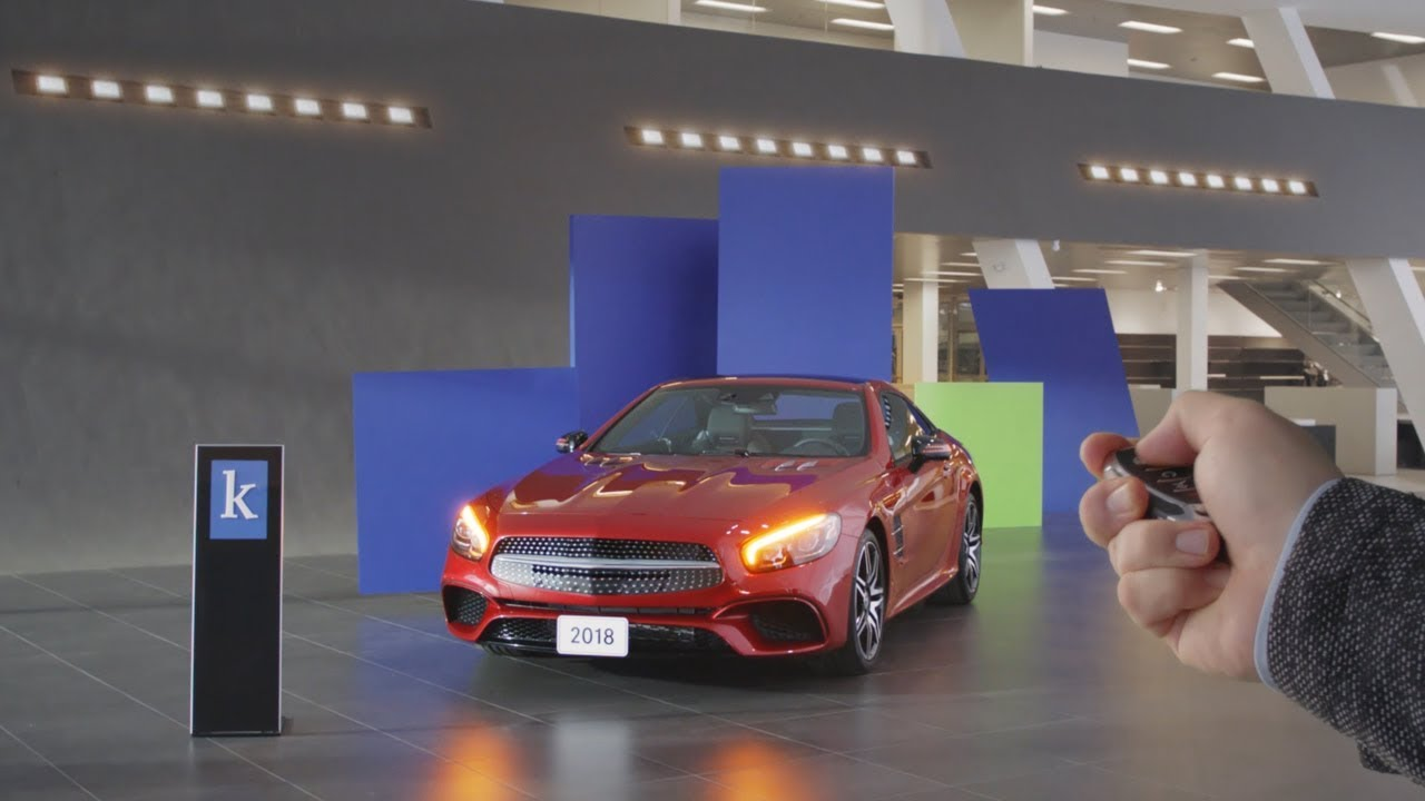 Shake It Up With A New Car Kijiji