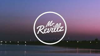 Robin Schulz - All This Love (Joe Stone Remix) [feat. Harloe]