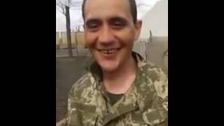 Россия теперь вернет Крым Украине от страха после УВИДЕННОГО! Новости Украины сегодня(, 2017-02-17T14:13:20.000Z)