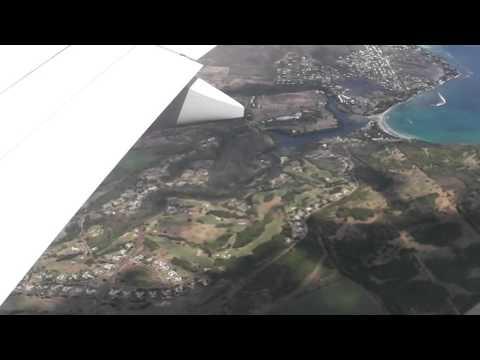 [Flightreport] | CDG-MRU | AF3592/MK051 | airfrance | B777-300ER