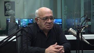 Ո՞րն է Հայաստան Ռուսաստան հարաբերությունների ապագան  «Cui prodest» կամ ում է ձեռնտու
