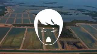 Moving farmers to integrated mangrove-shrimp aquaculture