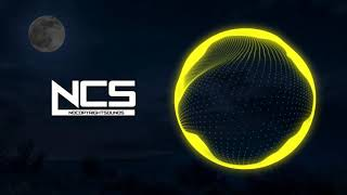 Jim Yosef - Moonlight [NCS Release] 1 HOUR