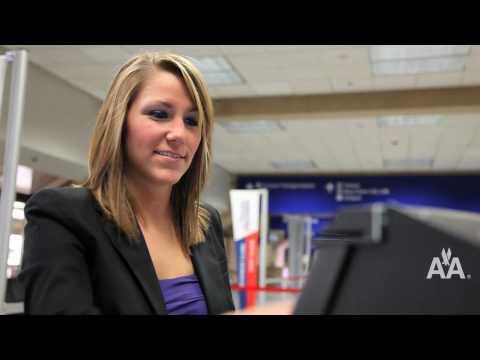 American Airlines AAdvantage Mileage Multiplier