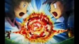 Pokemon - Theme 5 - JPN Full