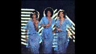 Watch Three Degrees Looking For Love video