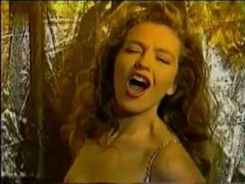 Thalia / Marimar (Video Oficial)