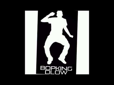 Bop King Dlow  Dlow Shuffle HQ