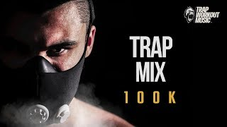 Best Trap Workout Music ► Motivational Mix