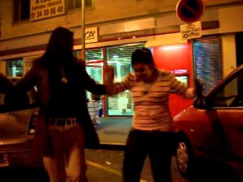Warda El Djazairia Femme très simple 🇩🇿 Algérie🇩🇿de YouTube · Durée:  3 minutes 13 secondes