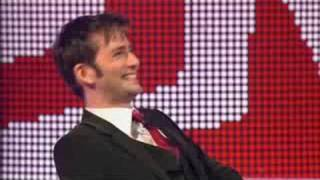 the friday night project with david tennant part 1 of 5