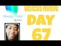 Genesis Mining day 67
