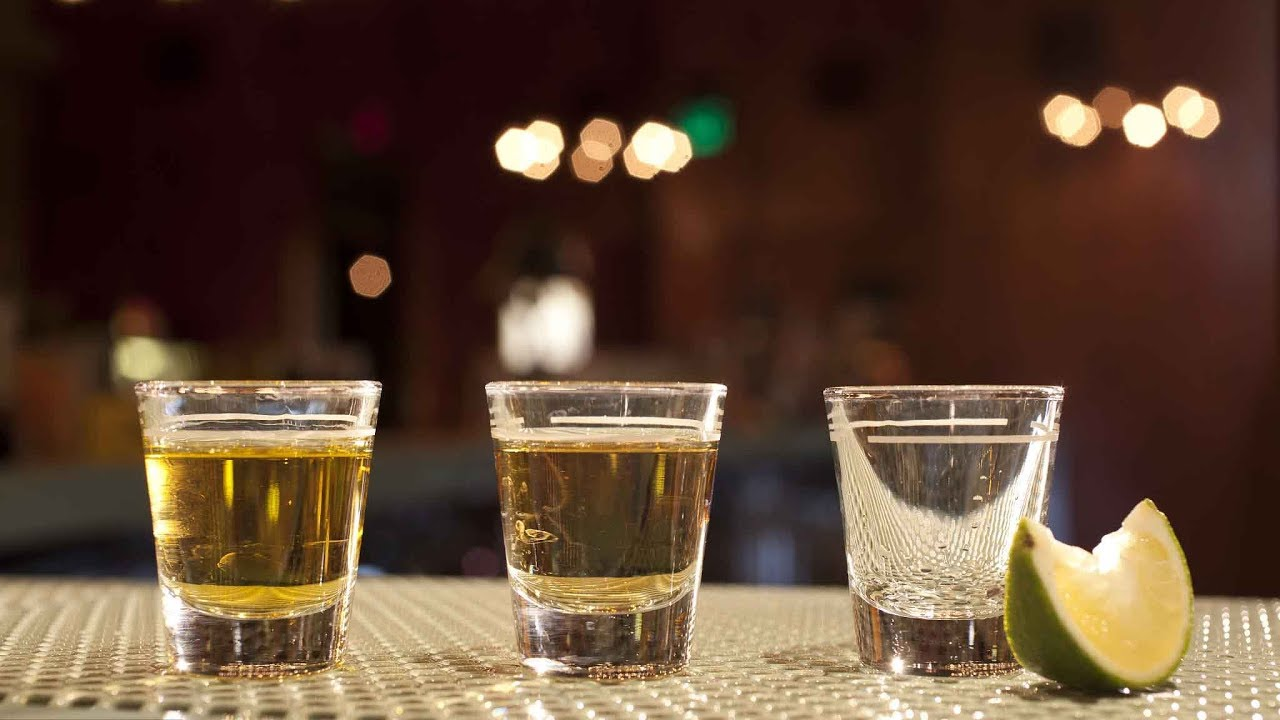 5 foods to pair with Tequila on National Tequila Day