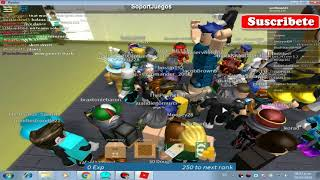 How to download and install Roblox PC Getis en Español for Windows 2018,2019