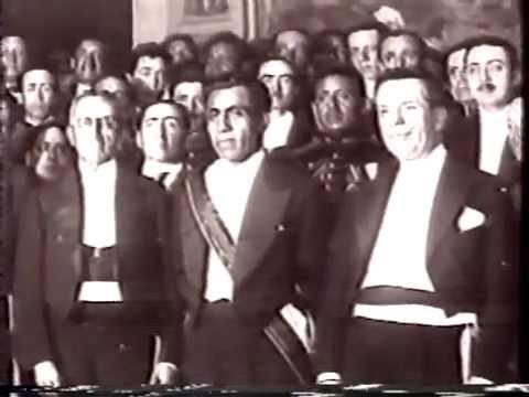 historia-de-la-vida-politica-del-peru-1