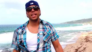 Annakin Slayd - Luckiest Man Alive (Official Video) YouTube Videos