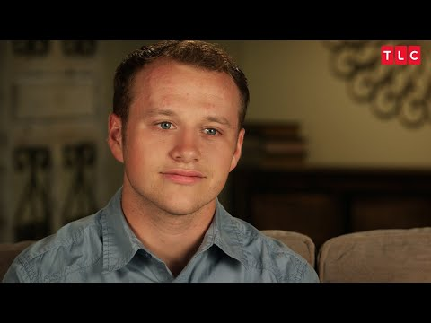 Who'll Be The Next Duggar To Start Courting? | Counting On