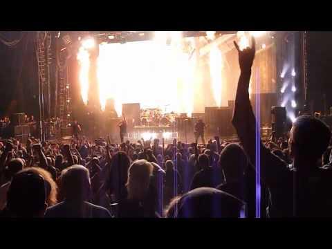 Mayhem Fest 2011 Chicago Mayhem Fest 2011 Download