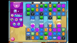 Candy Crush Level 3212 Talkthrough, 23 Moves 0 Boosters
