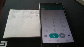 aT&T address book сетевое подключение отсустсвует - как отключить эту хрень LG g4 с Aliexpress