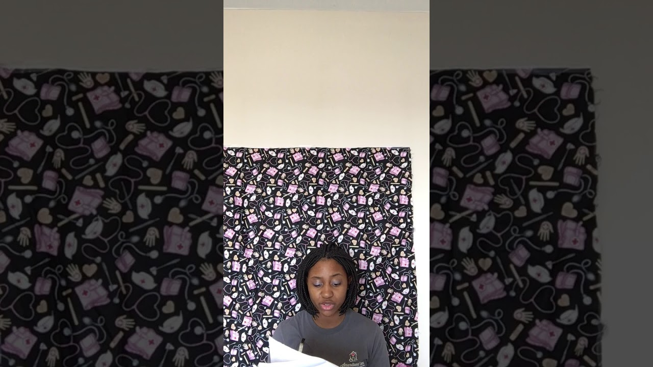 Group home part 3