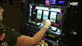 El Cortez: Last Las Vegas Casino With Coin Slot Machines | Localish
