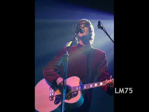 Richard Ashcroft - Get Up Now mp3
