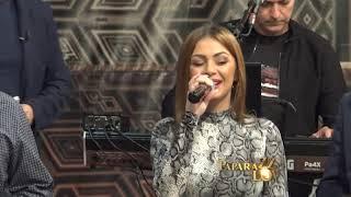 Gde i sa kim živi pevačica Biljana Markovic