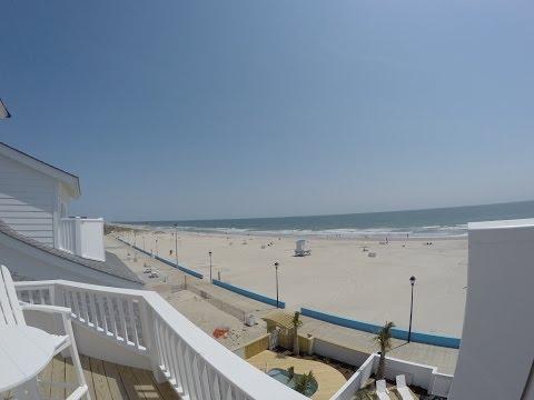 Coastal Home Show 24
