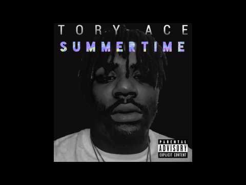 TORY ACE - SUMMERTIME