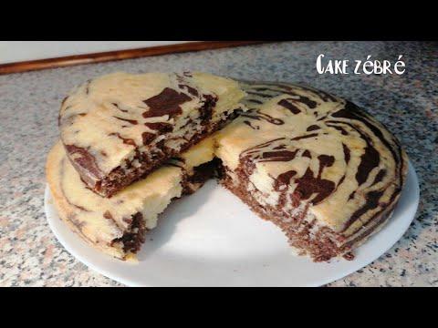 recette-de-cake-zébré-moelleux