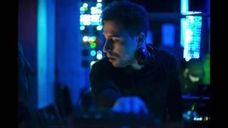 Attentat - Underground    Techno