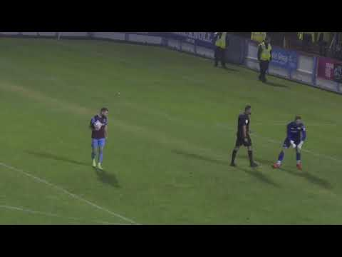 Weymouth Yeovil Goals And Highlights