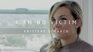 Everything is Under the Name of Jesus - Kristene Dimarco