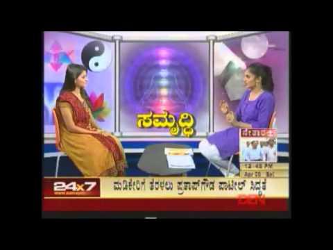 Purvi Jayaaraaj - Episode 4 - Existence of Ghosts (Part 1)