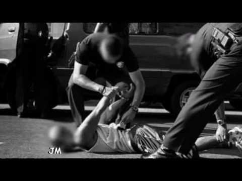 Download Law & Order: Los Angeles Intro